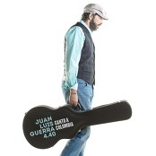 Juan Luis Guerra 4.40 - Canto A Colombia (Album Version)