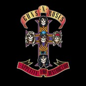 Guns N' Roses - It's So Easy bestellen!