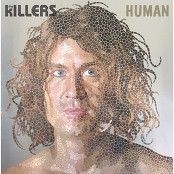 The Killers - Human (Verse) bestellen!