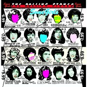 The Rolling Stones - Miss You bestellen!