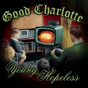 Good Charlotte - The Day That I Die
