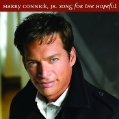 Harry Connick Jr. - Song For The Hopeful (feat. Kim Burrell)
