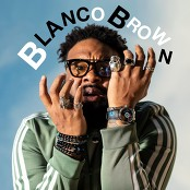 Blanco Brown - The Git Up bestellen!