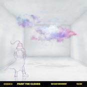 Far East Movement - Paint The Clouds (feat. Tia Ray) bestellen!