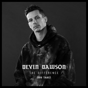 Devin Dawson - The Difference bestellen!