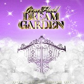 GONE.Fludd - DREAM GARDEN bestellen!