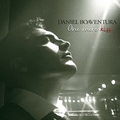 Daniel Boaventura - One More Kiss Dear