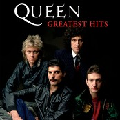 Queen - Somebody To Love bestellen!
