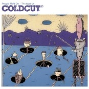 Coldcut feat. Lisa Stansfield - People Hold On bestellen!