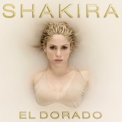 Shakira - Coconut Tree