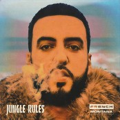 French Montana feat. Marc E. Bassy - She Workin bestellen!