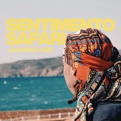 Julinho KSD - Sentimento Safari