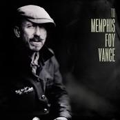 Foy Vance - The Christ and The Crook