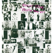 The Rolling Stones - Following The River