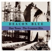 Deacon Blue - Chocolate Girl bestellen!
