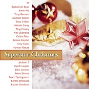 Luther Vandross - Have Yourself A Merry Little Christmas (Album Version/Clean Version)