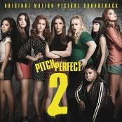 """Anna Kendrick - Here Comes Santa Claus (From Pitch Perfect 2"""" Soundtrack)"""