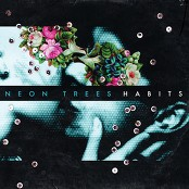 Neon Trees - Our War