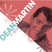 Dean Martin - Winter Wonderland (Chorus)