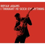 Bryan Adams - Back To You (MTV Unplugged Version/chorus)