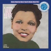 Billie Holiday - Nice Work If You Can Get It