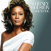 Whitney Houston - Worth It