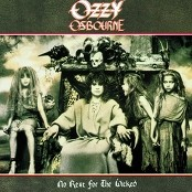 Ozzy Osbourne - Breakin' All The Rules