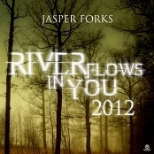 Jasper Forks - River Flows in You 2012 bestellen!