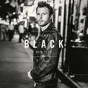 Dierks Bentley - What The Hell Did I Say (Chorus)