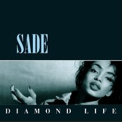 Sade - Hang On To Your Love bestellen!