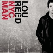 Lou Reed - Perfect Day bestellen!