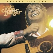 John Denver - Boy From The Country