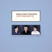 Manic Street Preachers - A Design for Life bestellen!