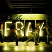 The Fray - Never Say Never