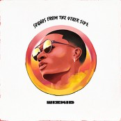 WizKid feat. Bucie - All For Love bestellen!