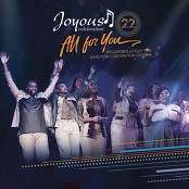 Joyous Celebration - Olefika