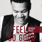Brenden Praise feat. AB Crazy - All INeed