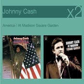 Johnny Cash - Paul Revere