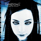 Evanescence - Whisper