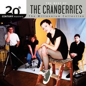 The Cranberries - Salvation (Chorus) bestellen!