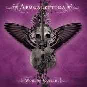 Apocalyptica feat. Adam Gontier of Three Days Grace - I Don't Care bestellen!
