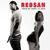 Redsan feat. Nyla - Touch Me There