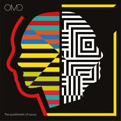 Orchestral Manoeuvres In The Dark - The Punishment of Luxury bestellen!