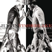 Justin Timberlake - LoveStoned/I Think She Knows
