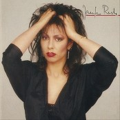 Jennifer Rush - Ring Of Ice bestellen!