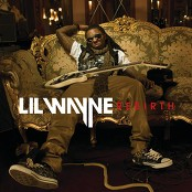 Lil Wayne - Drop The World bestellen!