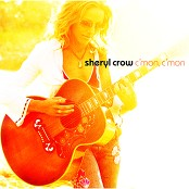 Sheryl Crow & Inc. & Wixen Music Publishing - Soak Up The Sun bestellen!