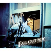 Fall Out Boy - This Ain't A Scene, It's An Arms Race
