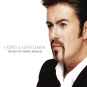 George Michael - Father Figure bestellen!