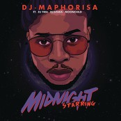 DJ Maphorisa feat. DJ Tira, Busiswa, & Moonchild - Midnight Starring bestellen!